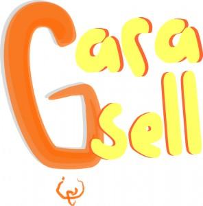 garasell