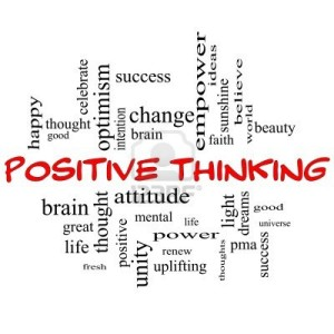 info-wirausaha-positive-thinking