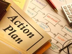 tips-mengembangkan-usaha