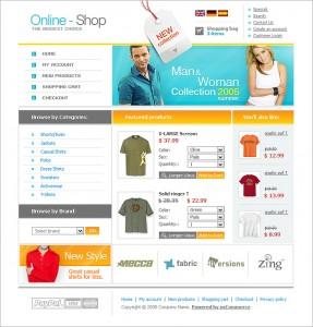 wirausaha-online-shop