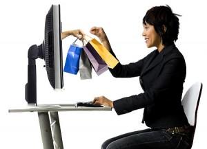 wirausaha-toko-online
