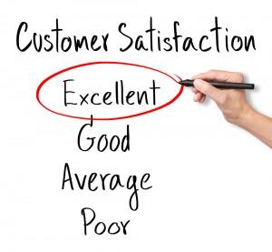 layanan pelanggan