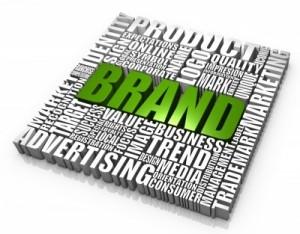 produk-branding