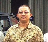 Irawan Kusumo Winarto