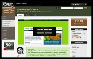 wirausaha jualan desain web