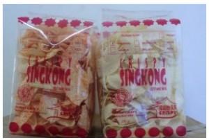 crispy-singkong-aceng-kodir