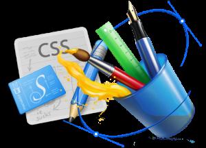 pentingnya-website-untuk bisnis