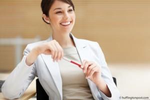 wanita-dalam-wirausaha