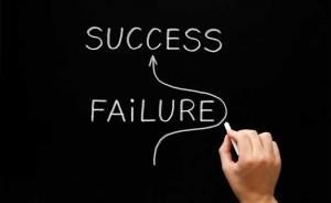 alasan bisnis gagal