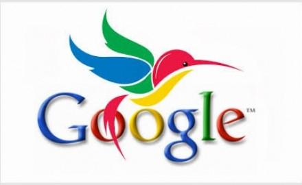 Filosofi Google