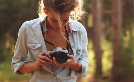 peluang usaha hobi fotografi