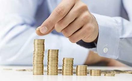 manajemen keuangan wirausaha