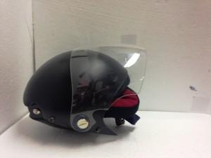 X-FLEM helm lipat
