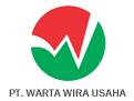 wartawirausaha.com