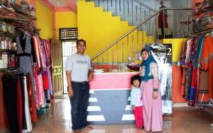 Butik sasmaya online