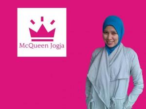 Mcqueen owner