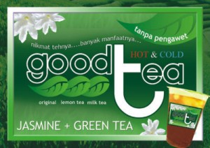logo_franchise_teh_goodtea