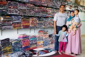 sasmaya butik online