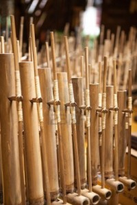 13747430-angklung-traditional-music-instrument-from-indonesia-handmade-made-from-bamboo