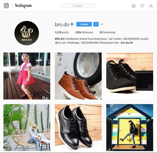 tips-instagram-untuk-wirausaha